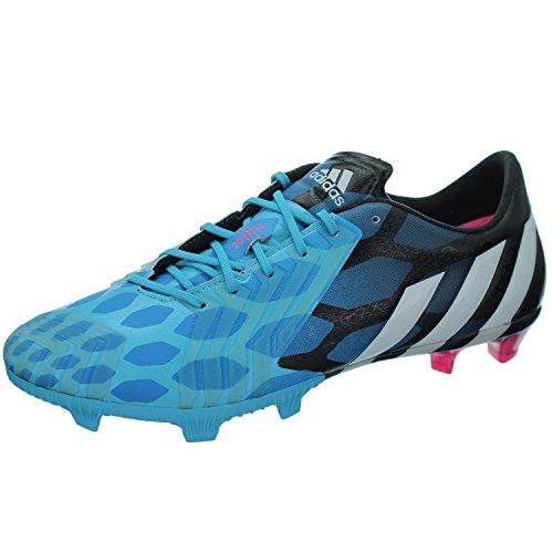 Adidas Predator Instinct FG M17642 Herren Fußballschuhe Blau 43 1/3