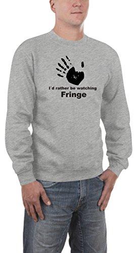 fringe-sweatshirt-pullover-s-xxxl-div-farben-heather-grau-m