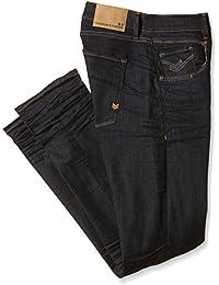 Freeman T Porter Eastwood Sdm, Jeans Homme