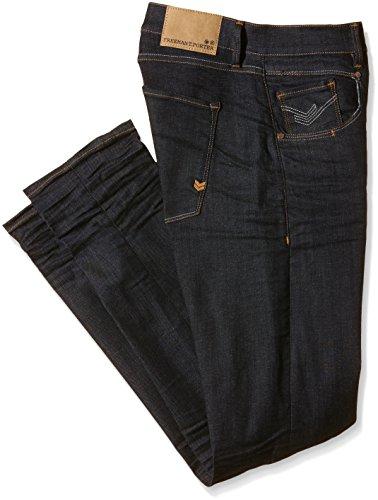 Freeman T Porter Eastwood Sdm, Jeans Homme Bleu (amaze F0542)