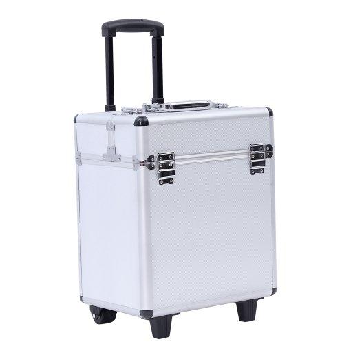 songmics-trolley-make-up-beauty-case-nail-art-valigia-cofanetto-porta-gioie-smalti-oggetti-jhz12s