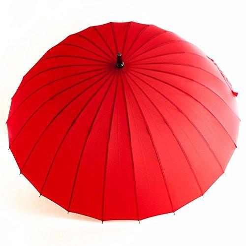 zjm-24-special-super-bone-storm-wind-resistant-umbrella-creative-wood-handle-reinforced-with-long-ha