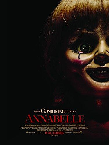 """<a href=""""/node/22041"""">Annabelle</a>"""