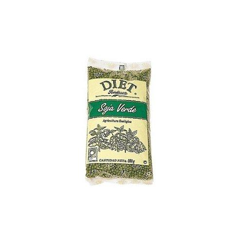diet-radisson-bio-500-gr-green-soybean-sterben