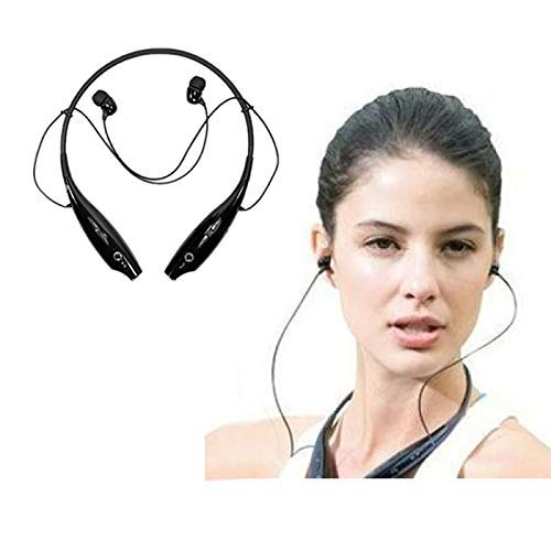 AVMART-Accessories-Hbs-730-Sports-Hands-free-Bluetooth-Neckband-Stereo-in-Ear-Headphone-for-Redmi-Note-Black-1