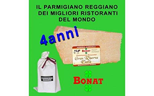 die-beste-parmigiano-reggiano-von-italie-landwirtschaftsbetrieb-bonat-4-jahre-gereift-1-stuck-1-kg-v
