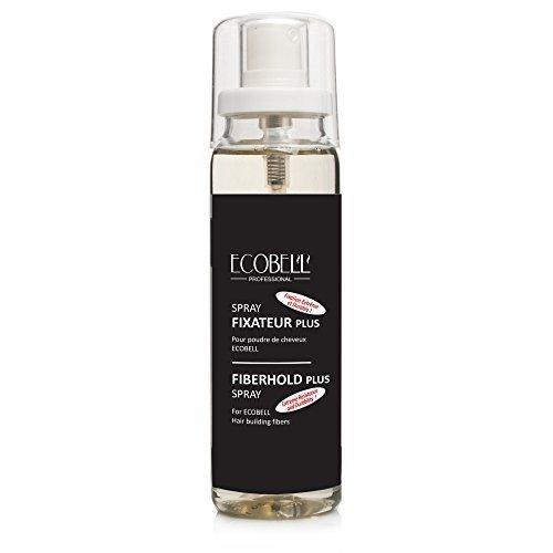 ecobell-fixateur-plus-spray-fixant-100-ml-poudre-de-cheveux