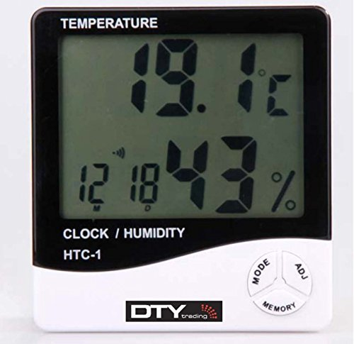 DTY-Trading--LCD-Digital-Temperature-Humidity-Meter-Thermometer