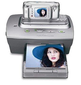 kodak-easyshare-printer-dock-6000-imprimante-photo-compacte-couleur-transfert-thermique-1016-x-1524-