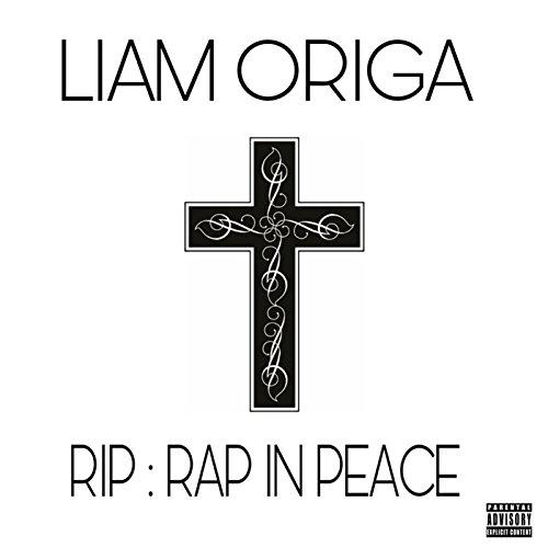 rip-rap-in-peace-explicit