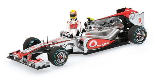 Vodafone mclaren mercedes il miglior prezzo di Amazon in SaveMoney.es f1333db3073
