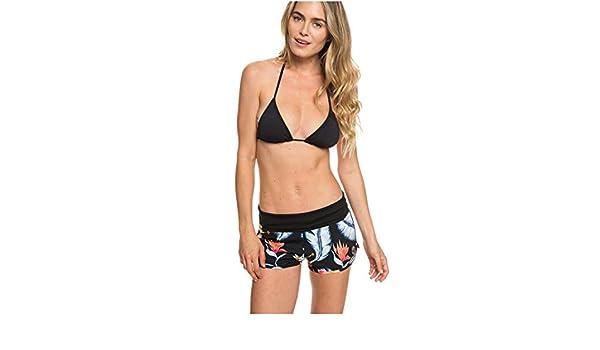 Roxy Damen Endless Summer 2 Zoll Boardshorts