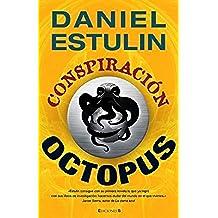 Conspiración Octopus (LA TRAMA)