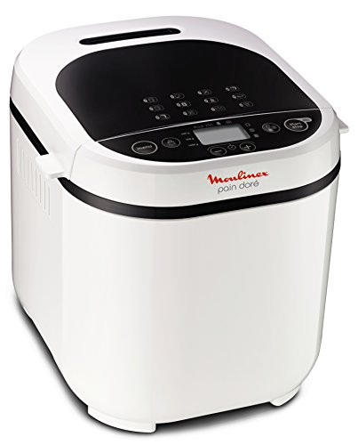 Moulinex OW210130 Machine...