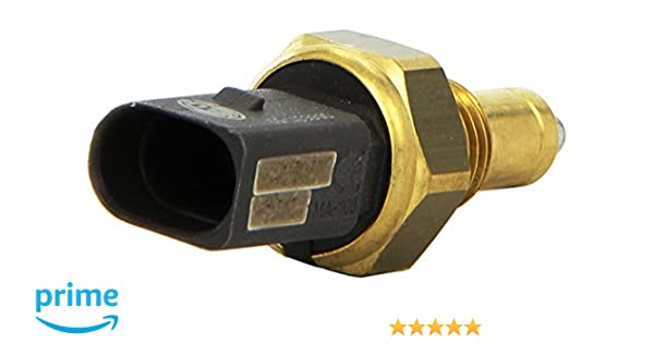 geschraubt Rückfahrleuchte HELLA 6ZF 008 621-501 Schalter Gewindemaß Mx14x1,5
