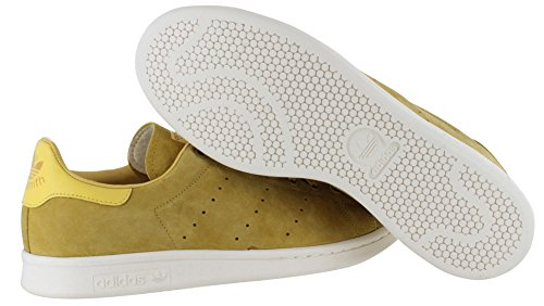 adidas Originals Adistar Racer, Baskets mode homme SpiYel-SpiYel-Stfago