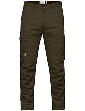 Fjällräven Karl Pro Zip-Off Trousers Shorts Herren Hose