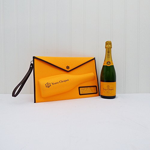 veuve-clicquot-clutch-handbag-with-750ml-veuve-clicquot-yellow-label-champagne-brut-gift-ideas