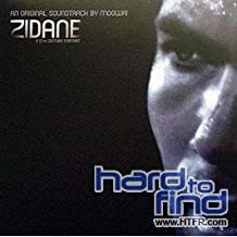 Zidane:a 21st Century Portrait [Vinyl Single]