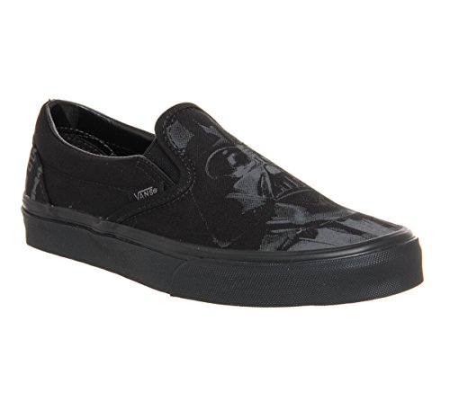 vans-star-wars-classic-slip-on-mens-canvas-trainers-black-black-42-eu