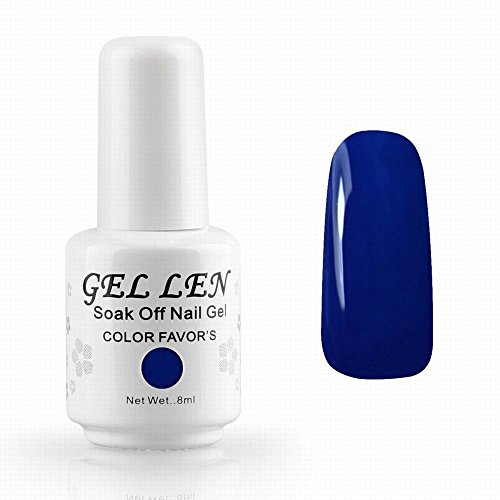 gellen-brand-semi-permanent-gel-nail-polish-uv-gel-soak-off-gel-nails-royal-blue