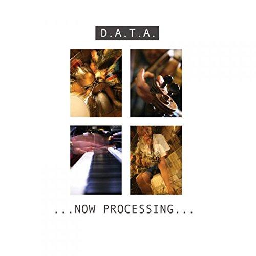 Now Processing - Amazon Musica (CD e Vinili)