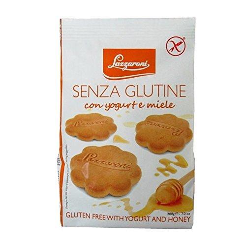 lazzaroni-frollini-con-yogurt-e-miele-12-x-200g