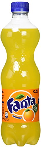 fanta-ew-pet-orange-12er-pack-einweg-12-x-500-ml
