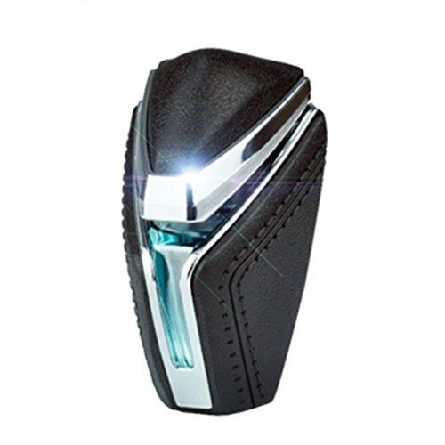 SryWj Car Interior Auto Klimaanlage Luftauslass Parfüm Clip Dekoration Ornamente Aromatherapie Geruch Männer -