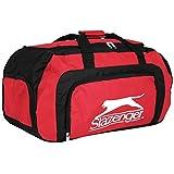 Slazenger - Sporttasche - Trainingstasche - Reisetasche - Tasche -