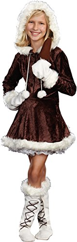 eskimo-cutie-pie-child-costume-small
