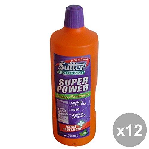 sutter-pavimsuper-power-1-lt-nettoyant-pour-plancher