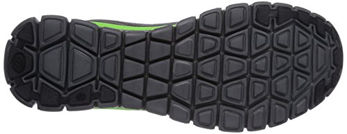 Dockers Di Gerli 36ln001-700660 Sneakers Da Uomo Grigio (grigio Scuro 220)