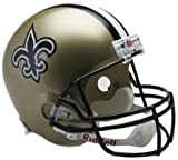 Riddell Speed Replica - New Orleans Saints