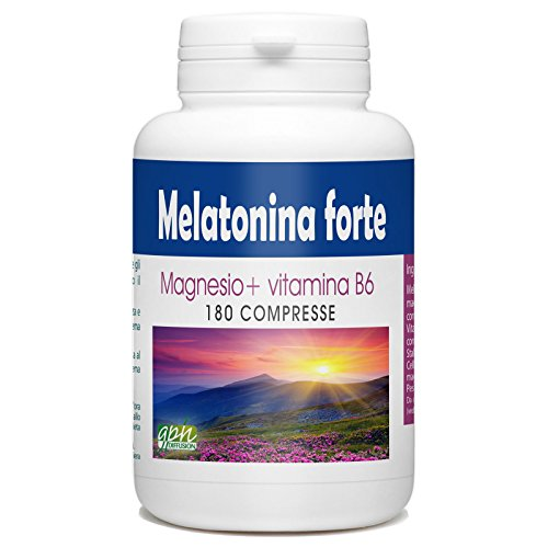 melatonina-forte-18mg-magnesio-y-vitamina-b6-180-compresse