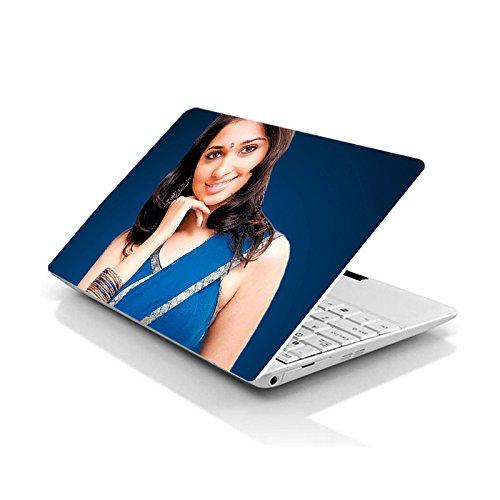 Tamanna Bhatia - South Indian Actress Laptop Skin Decal #PL3332