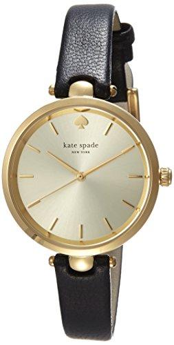 ladies-kate-spade-new-york-holland-watch-1yru0811