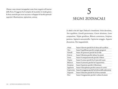 Zoom IMG-2 astrologia karmica evolutiva karma ed