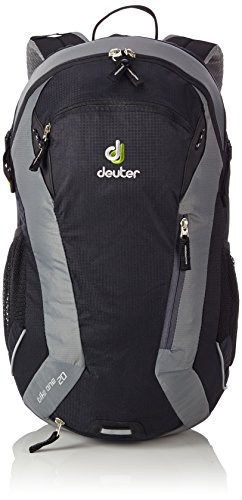 deuter-bike-one-20-backpack-black-titan-50x26x20-cm