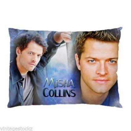 misha-collin-supernatural-season-10-pillowcase-kissenbezuge-custom-2030-inches-two-sides-cool-comfor