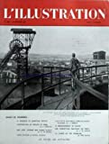 Telecharger Livres ILLUSTRATION L No 5094 du 26 10 1940 LE MESSAGE DU MARECHAL PETAIN CONTRIBUTION AU PROCES DE SIOM PAR CHENEVIER QUE VONT DEVENIR NOS JEUNES ELITES PAR DE WEINDEL PARIS PAYSAN PAR LASSEAUX L aCTIVITE DES HOUILLERES DE SAINT ETIENNE PAR SORBETS LE BOMBARDEMENT DE DAKAR UNE CONCEPTION EQUITABLE DU DROIT PAR DE LESDAIN LA GARDE DE FER ROUMAINE PAR MARTEL (PDF,EPUB,MOBI) gratuits en Francaise