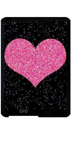 funda-para-kindle-fire-hd-7-2012-version-corazon-rosado-en-negro-brillo-by-djuranne