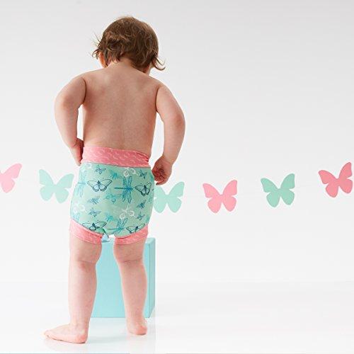 Splash-About-Happy-Nappy-pannolino-riutilizzabile-per-neonati-e-bambini-ideale-per-il-nuoto