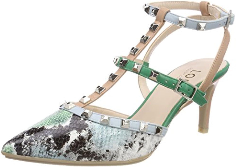 Chaussures BottesBottines Sacs Classiques Homme et ZuPkXi