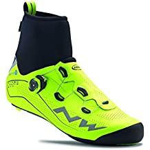 NORTHWAVE FLASH ARCTIC GTX Rennrad Winterschuhe Zapatillas carretera zapatos de invierno, ...