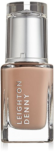 Leighton Denny Mirage or Not High Performance Colour Nagellack 12ml, 1er Pack...