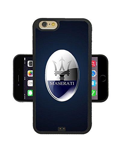 iphone-6-6s-47-inch-protective-case-maserati-granturismo-iphone-6-6s-anti-scratch-case-with-maserati