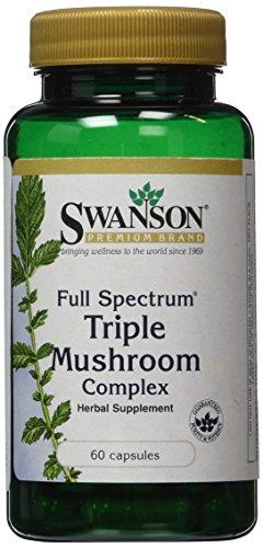 full-spectrum-triple-mushroom-complex-60-caps