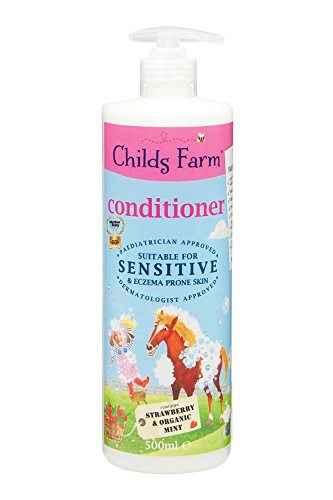 childs-farm-conditioner-strawberry-organic-mint-500-ml
