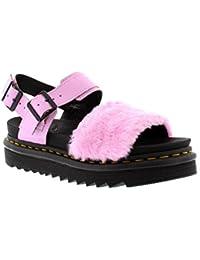 Suchergebnis auf für: Voß: Schuhe & Handtaschen